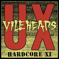 u.x. vileheads